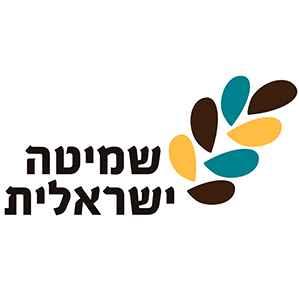 logo shmita